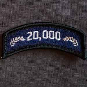 push-up-challenge-patch-20k-tab